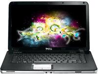 DELL VOSTRO 1015,4 GB Laptop