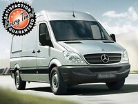 MAN AND VAN AT £12.50 PER HOUR 24/7/365 RAPID RESPONCE