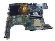 Compaq Presario V6000 Motherboard
