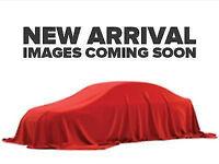 SKODA SUPERB 3.6 V6 PETROL 4WD 4X4 DSG AUTOMATIC ELEGANCE MODEL NOT R32 GOLF