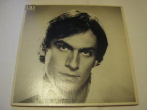 1977-LP-RECORD-JAMES-TAYLOR-JT