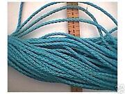Washing Line Rope