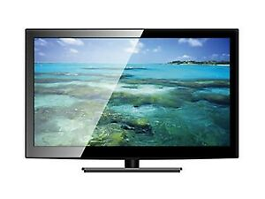 Led Tv No Power | Find New, Used, & Refurbished Phones, TVs, Gaming