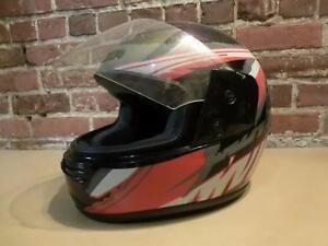 Casque de moto / Vtt / Full Face CKX (i012937)