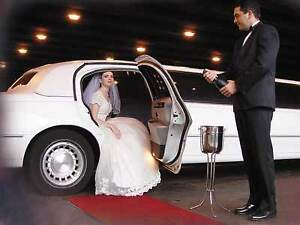 Limo rentals Peterborough Peterborough Area image 1