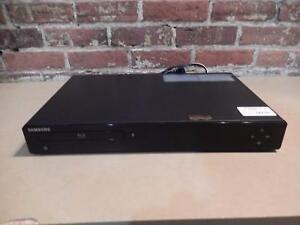 Lecteur Bluray Samsung / Model BD-P1500 (i016432)