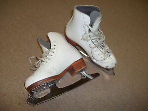 Skate Loan Program