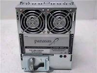 Panasas Shelf-Wide Battery Backup Module