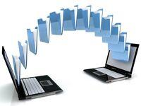 Solution de gestion et de classement de documents