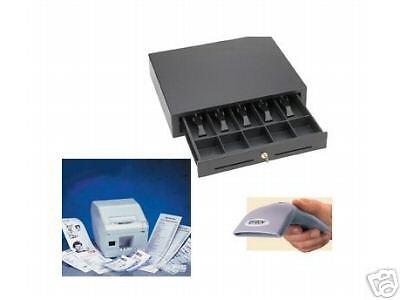 Pos Hardware Pos Bundle Star 1 Works W Retail Ice