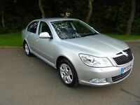 ***Immaculate Skoda Octavia***Low Miles***Timing Belt Done***Open To Sensible Offers***