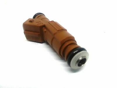 C70 S60 S70 S80 V70 XC70 XC90 Electrical Connector of Fuel Injector FJ669 Fits
