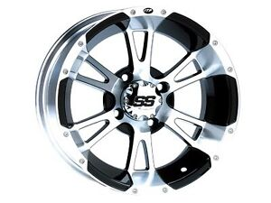 Wanted Yamaha Atv rims