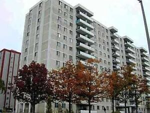 Currently tenanted condo, turnkey investment opportunity!