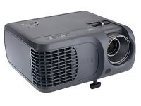 Acer Projector xd1250p - Amazing projector in excellent condition
