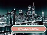 Brooklynn s Store