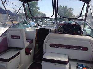 Carver Yachts 25' For Sale