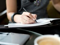 CV Writing professional - Friendly and experienced
