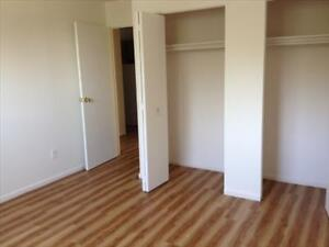1 Bedroom Apartment for Rent in Kingston: Lots of parking avail!