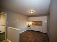 Pet & Family Friendly- Heat and hot water included! 2 Bedroom