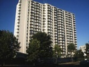 1147 Quadra St. (Downtown)  Bachelor and  1  Bedroom Suites from
