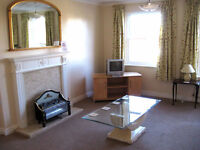 Apartment For Rent £40 per night Short Stay