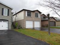 energy star house upper Ottawa and Ramyal Road house for rent