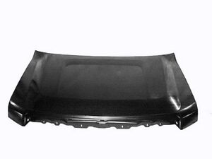 NEW 2009-2014 FORD F-150 HOOD London Ontario image 1