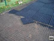 Gravel Grid