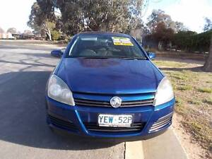 Holden astra 22 in sydney region nsw gumtree australia free local price reduced 2005 holden astra cd automatic hatchback fandeluxe Gallery