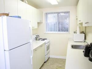 Great 2 Bedroom Apartment for Rent in Sarnia! Sarnia Sarnia Area image 4