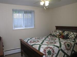 Great 2 Bedroom Apartment for Rent in Sarnia! Sarnia Sarnia Area image 5
