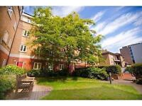 SUPERBLY LOCATED FOR TUBE AND CITY 2 BED 2 BATH FLAT ON FASHIONABLE BERMONDSEY ST, LONDON BRIDGE SE1