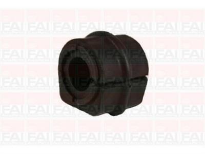 Anti Roll Bar/Stabiliser Bush/Kit FAI SS2200 Fits Front