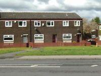 1 bed first floor flat, Darwen Court, Hemlington, Middlesbrough