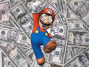 WE PAY CASH FOR  VIDEO GAMES OLD/NEW