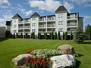Timeshare - Vitality Assurance Vacations - Cranberry Resort