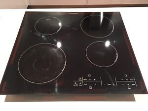 Westinghouse Induction Cooktop Bicton Melville Area Preview