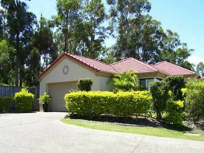 Vegetarian flatmate wanted, Mudgeeraba, $165 includes utilities Mudgeeraba Gold Coast South Preview