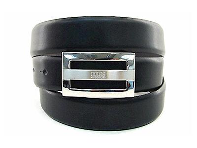 Hugo Boss Benson Belt