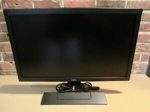 Moniteur 24'' pour ordinateur BenQ (i013631)