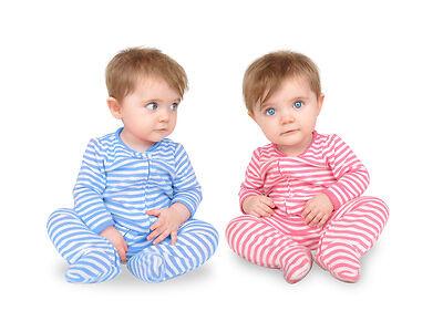 Worauf Eltern beim Kauf von Schlafanzügen für Babys achten sollten