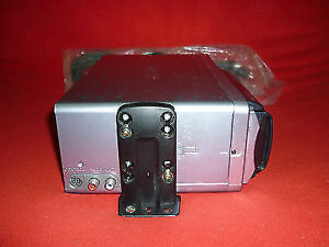 SONY*Xplod: MP3 / CD Changer, 10-Disc w/ MP3 FM - WOW DEAL ! London Ontario image 3