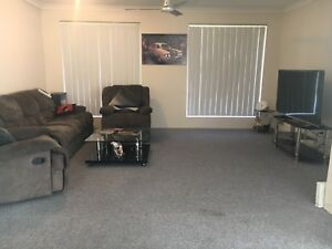 Room available for rent $120 including bills and utilities Cannington Canning Area Preview