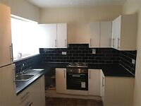 Fantastic this 3 Bedroom Terrace property situated at Brackenhill Ave, Shotton Colliery, Co Durham.