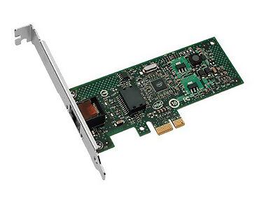 Intel EXPI9301CTBLK PRO1000 Network Card
