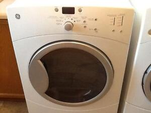 GE ELECTRIC DRYER FOR SALE