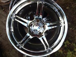 Tires Rims blowout sale!!