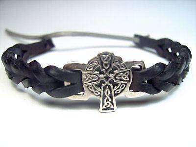 Celtic Cuff Bracelet Ebay