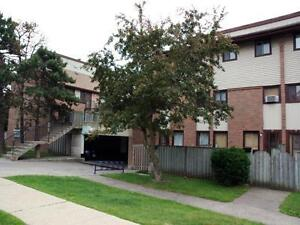 Ottowa St. N. and River Rd. E.: 75 Old Chicopee, 2BR Kitchener / Waterloo Kitchener Area image 1